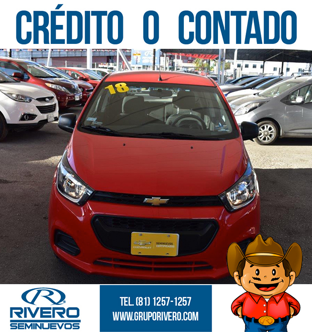 Used CHEVROLET BEAT B